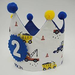 corona-nino
